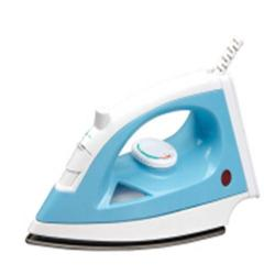 Saisho S-788(6) Steam Iron