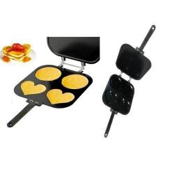 Mothers Choice Pancake Pan