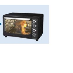 DAEWOO ELECTRICAL OVEN DOT - 1672