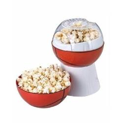 Mothers Choice High Quality Mini Popcorn Maker-mother Choice