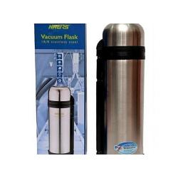 Haers Mother Care Baby Vaccum Water Flask - 1800ml