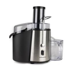 Andrew James Power Juice Extractor - deluxe.com.ng