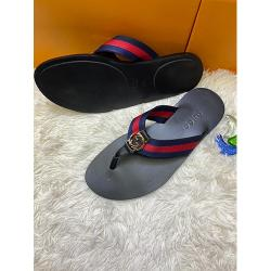 HIGH STYLED MEN'S FLIP FLOPS (PAM) (AVAILABLE IN ALL SIZES) 118