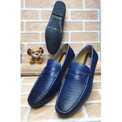 CLARKS HIGH QUALITY LUXURY MEN'S SHOE (AVAILAIBLE IN ALL SIZES) 345