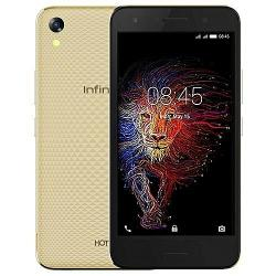 Infinix Hot 5 1GB(With Finger Print)