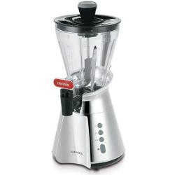 Deluxe Quality Kenwood SB266 Smoothie Maker