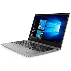 "Lenovo 20KS003NUS| 15.6"" ThinkPad 