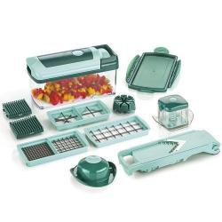 Mothers Choice Nicer Dicer Fusion
