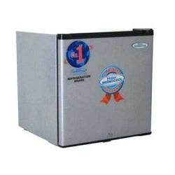 Haier Thermocool Refrigerator 1DOOR DCOOL HR-67BS R6 SLV