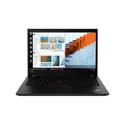 "Lenovo ThinkPad T490| 20N20028US| 14"" Notebook