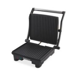 ALDI Ambiano 3 In 1 Panini Press