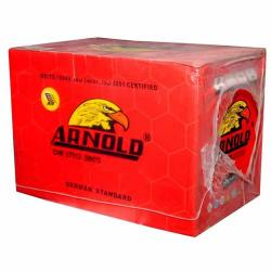 ARNOLD BATTERY 75AH/12V CAR BATTERY (C) - deluxe.com.ng