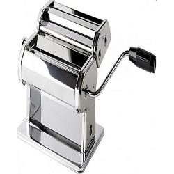 Eurosonic Chin-Chin And Pastry Cutter - Pasta Cutter