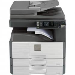SHARP COPIER AR-6023NV(REPLACEMENT FOR 5623N)