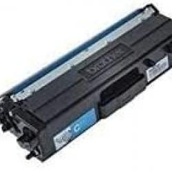 Brother Genuine TN-461c Standard Yield Cyan Toner Cartridge
