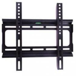 "DH510 UNIVERSAL WALL BRACKET 32""-42"" LED TVS"