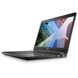 "Dell Latitude 5490| 3F2MP| 14"" INCH 