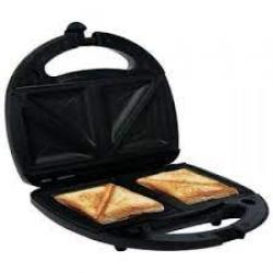 SCANFROST SFKAT 2002 - 2 SLICE TOASTER