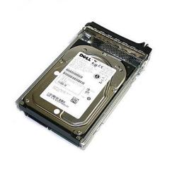 300GB 10K RPM SAS 12GBPS 2.5IN HOT-PLUG HARD DRIVE