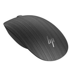 Hp 500 Spectreash BT Mouse 1AM57AA (DW)