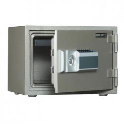 ULTIMATE ESD-103 FIREPROOF SAFE