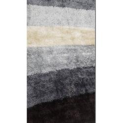 LUXURY RUG 085 - deluxe.com.ng - deluxe.com.ng