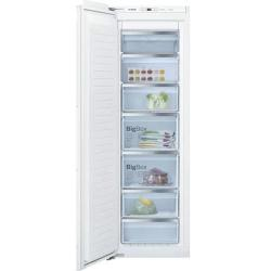 BOSCH Serie |GIN81AE30G| 6 Built-in freezer|177.2 x 55.8 cm