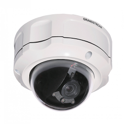 Grandstream GXV3662_FHD Series Fixed Dome Camera