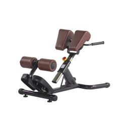 MS FITNESS H-026 ROMAN CHAIR