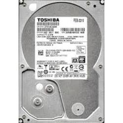 TOSHIBA INTERNAL HDD 2TB