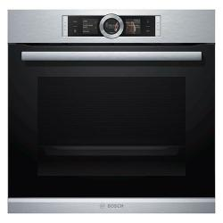 Bosch HBG656RS1B 60CM BUILT-IN OVEN
