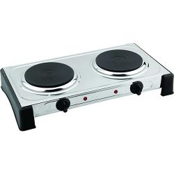 SAISHO HP-5(4)  ELECTRIC HOTPLATE