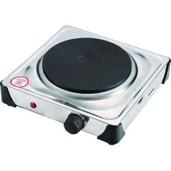 SAISHO HP-6(8)  ELECTRIC HOTPLATE