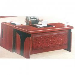 Executive Office Table B008