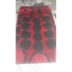 EXECUTIVE  RUG 067 - deluxe.com.ng