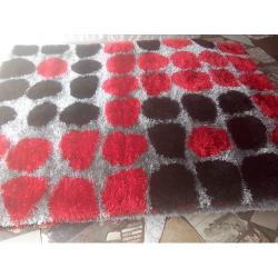 EXECUTIVE  RUG 068 - deluxe.com.ng