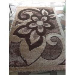 EXECUTIVE  RUG 069 - deluxe.com.ng