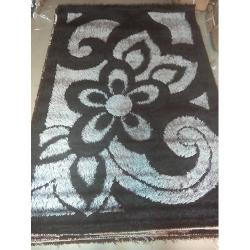 EXECUTIVE  RUG 070 - deluxe.com.ng