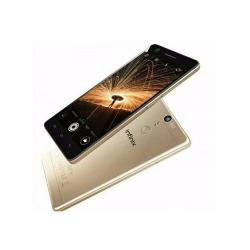Infinix Hot S Pro (X521) 5.2-Inch (3GB, 16GB ROM) Android 6.0 Marshmallow, 13MP + 8MP 4G LTE Dual Sim Smartphone