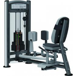 IMPLUSE FITNESS IT9308 ABDUCTOR/ABDUCTOR MACHINE