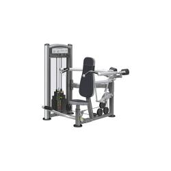 IMPLUSE FITNESS IT9312G SHOULDER PRESS