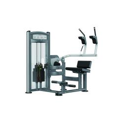 IMPLUSE FITNESS IT9314G ABDOMINAL MACHINE (200LBS)