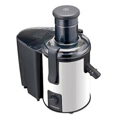 Kenwood 700 Watts Plastic Large Feeding Tube Juice Extractor Jep500wh