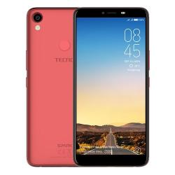 TECNO KA70 32+2|GOLD,BLUE,BLACK,RED