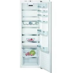 BOSCH Serie |KIR81AFE0G| 6 Built-in fridge, 177.5 x 56 cm