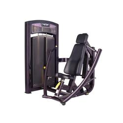 MS FITNESS M9-001 CHEST PRESS