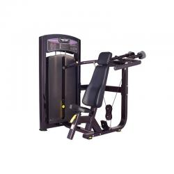 MS FITNESS M9-003 SHOULDER PRESS