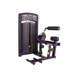 MS FITNESS M9-010 / S8-010 ABDOMINAL CRUNCH