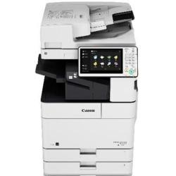 Canon imageRUNNER C3025i (LC)