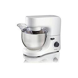 Morphy Richards Versatile 5.2 Litre Stand Cake Mixer